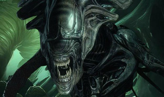 aliens-picture2