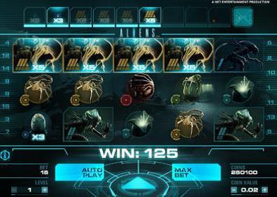 aliens-slot1