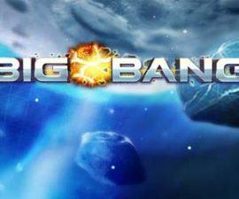 big bang slot