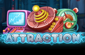 Attraction-video-slot_-300x196 (1)