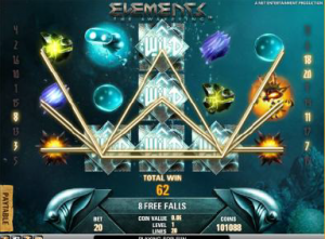 Elements-the-slot-water-wilds