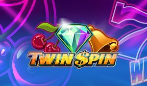 NEWS_TwinSpin_2 (1)