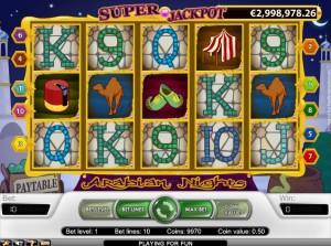 arabian-nights-slot-gs