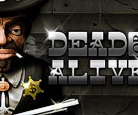 Deadoraliveheader