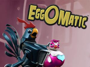 eggomatic_game_icon