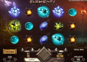 elements-the-awakening-slot-gs