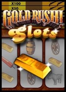 slots_gold_rush