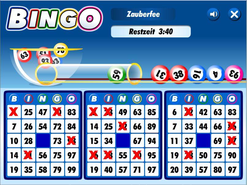 Free-Online-Bingo-Games