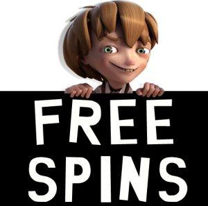 Free-SPins3