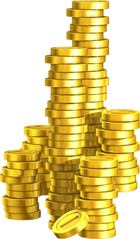 Pile_of_Coins