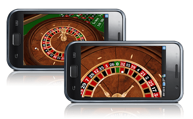 android_casino