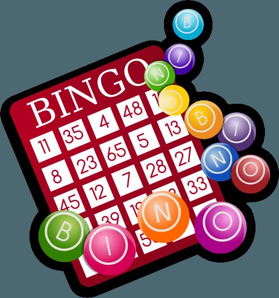 bingo-annan