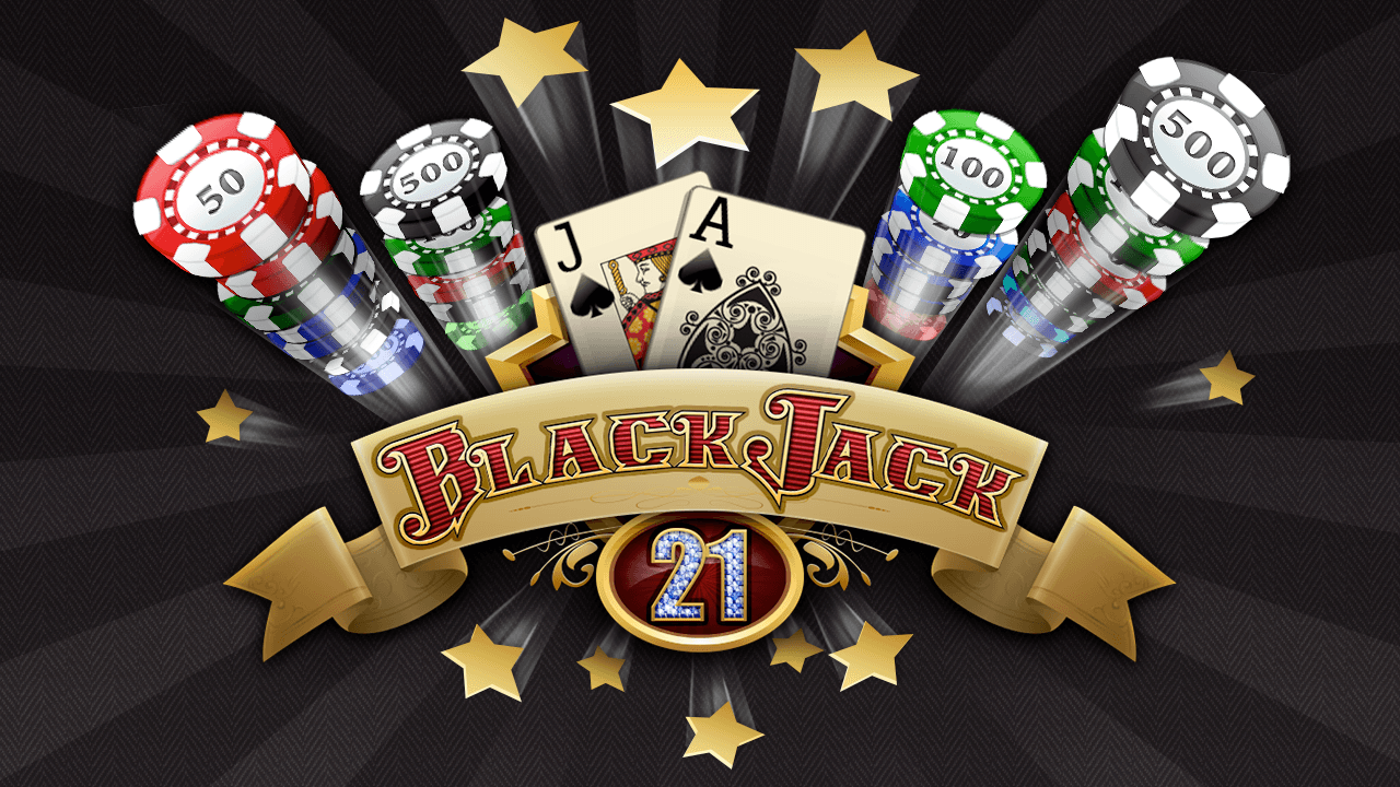 blackjack-21