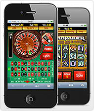 iphone-casino