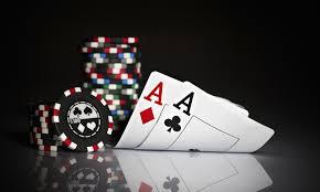 poker-logo