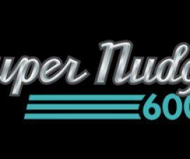 Super nudge logo