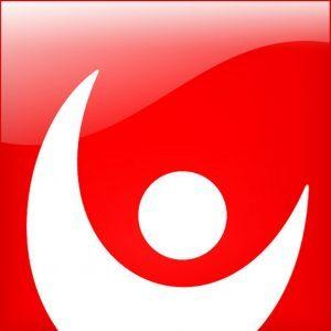 svenska-spel-logo