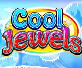 Cool jewels a