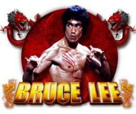 Bruce lee a