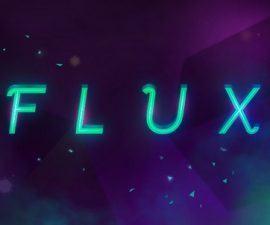 Flux a