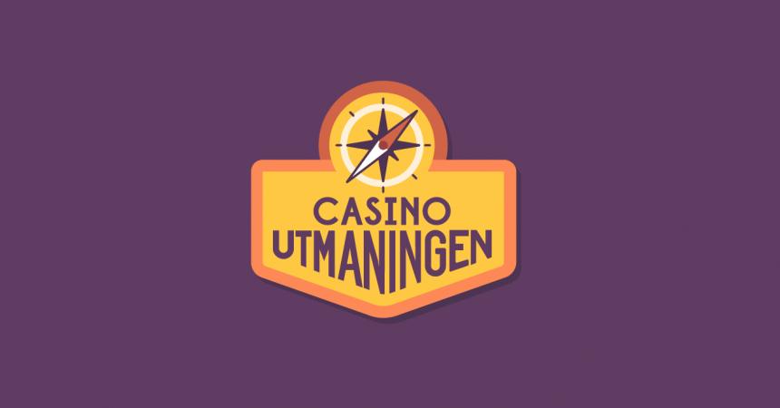 Casinoutmaningen