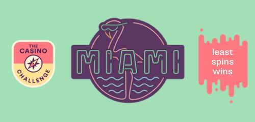 Casumo Miami