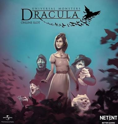 Dracula-logo4