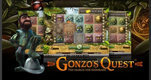 Gonzos-Quest-header