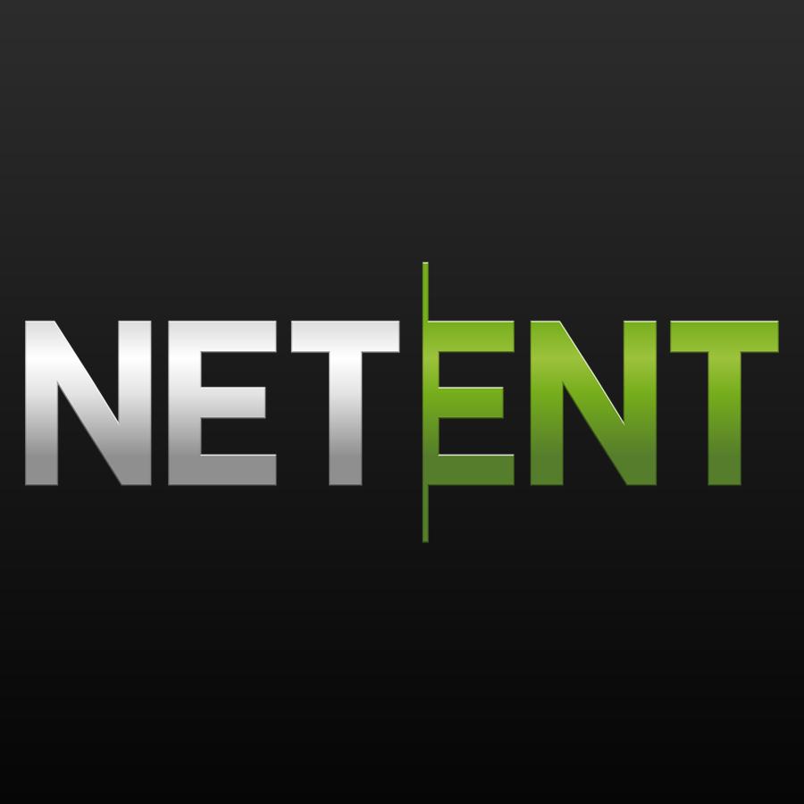 Netent-Entertainment-logo1