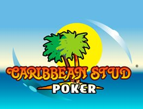 caribbean-stud-poker-logo1