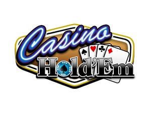 casino-holdem-logo1