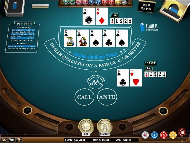 casino-holdem-table