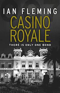 casino-royale-bok