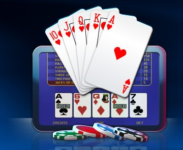 club777-video-poker