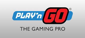 play-n-go-logo2