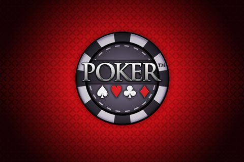 poker-logo2