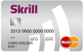 skrill-card1