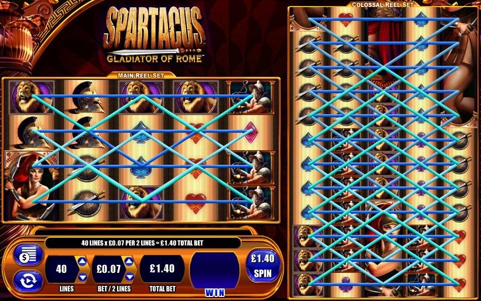 spartacus-lines