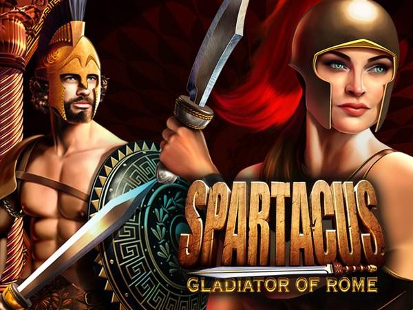 spartacus-logo