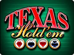 texas-holdem-logo4