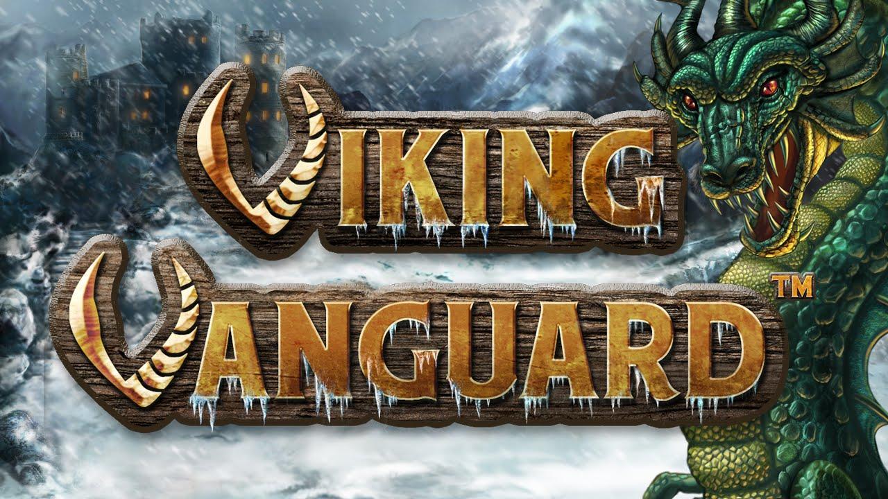 viking-vanguard-logo