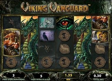 viking-vanguard-slot3