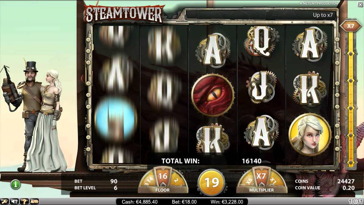 steam-tower-slot2