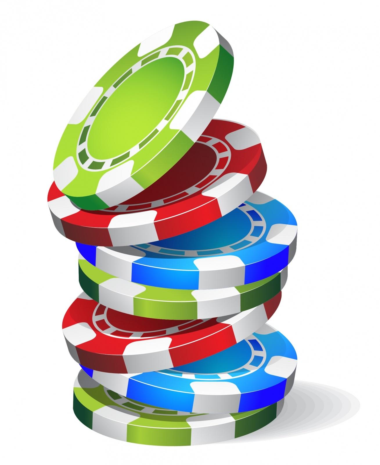 casino-chips1