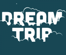 Casumo dream trip kopia
