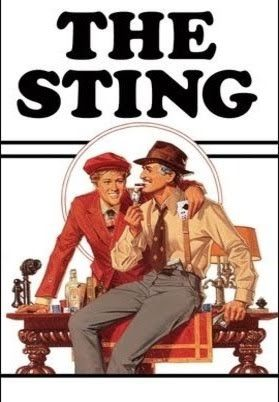 movie-the-sting