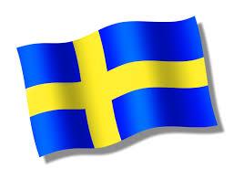 svenska-flaggan2
