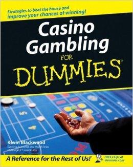 casino-gambling-for-dummies-bok