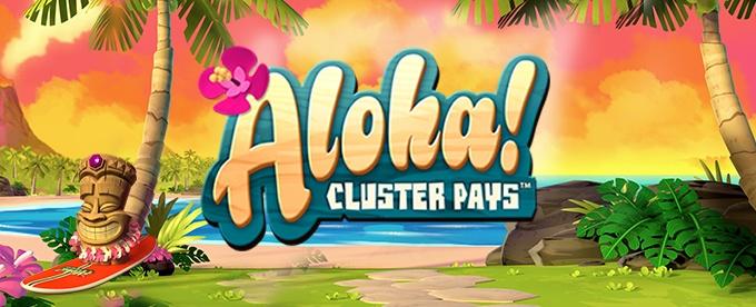 aloha-logo5