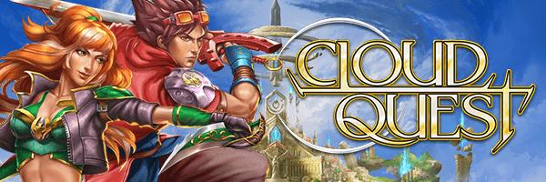 cloud-quest-logo4